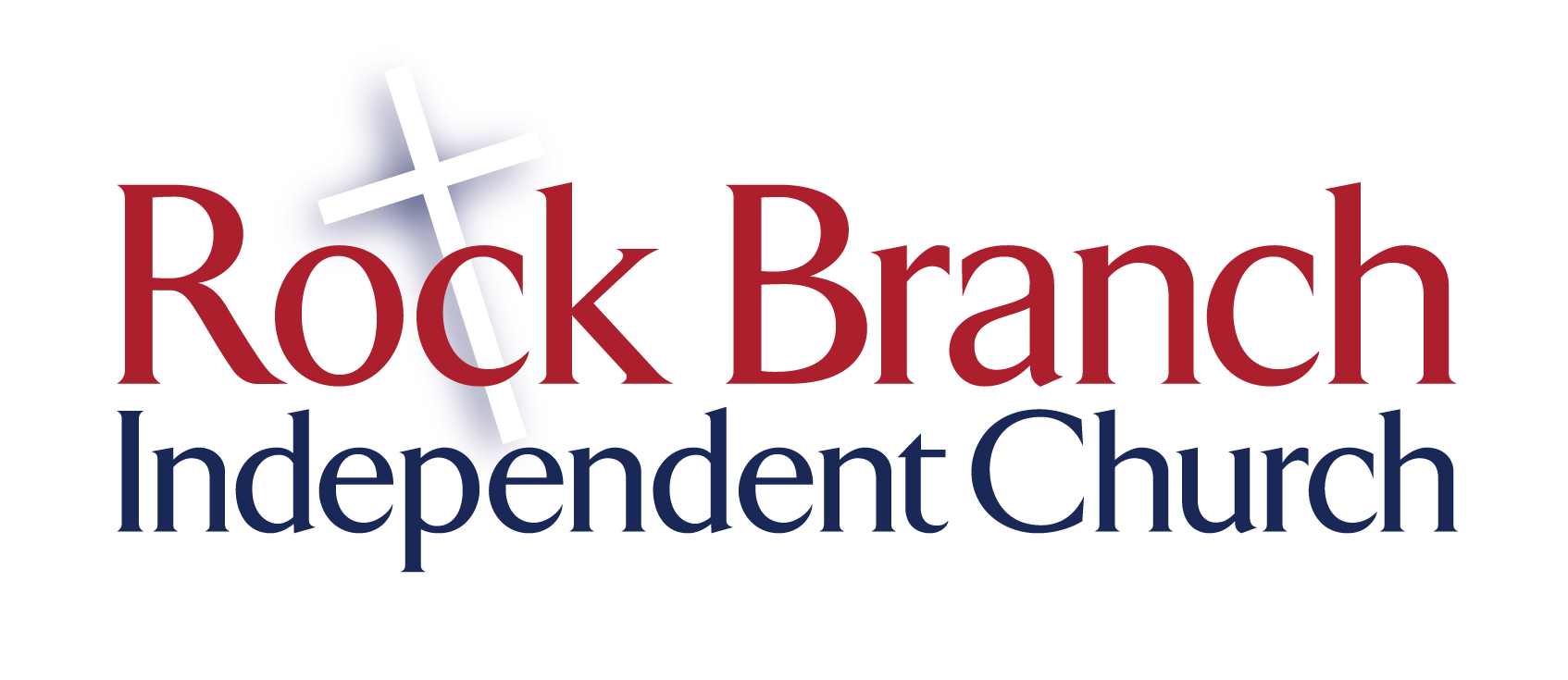 Rock Branch Independent Church Podcast