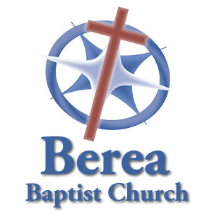 Berea Baptist Church Podcast