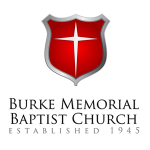 Burke Memorial Baptist Church Podcast