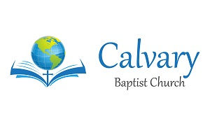 Calvary Baptist Church Brampton