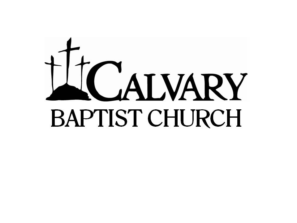 Calvary Baptist Church in Elko, NV