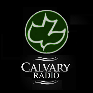 Calvary Chapel South Anchorage Podcast