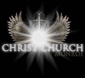 Christ Church Monroe