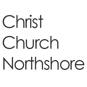 Christ Church Northshore