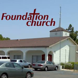 Foundation Church Messages