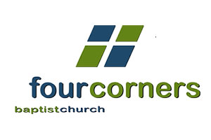 Four Corners Baptist Church Messages