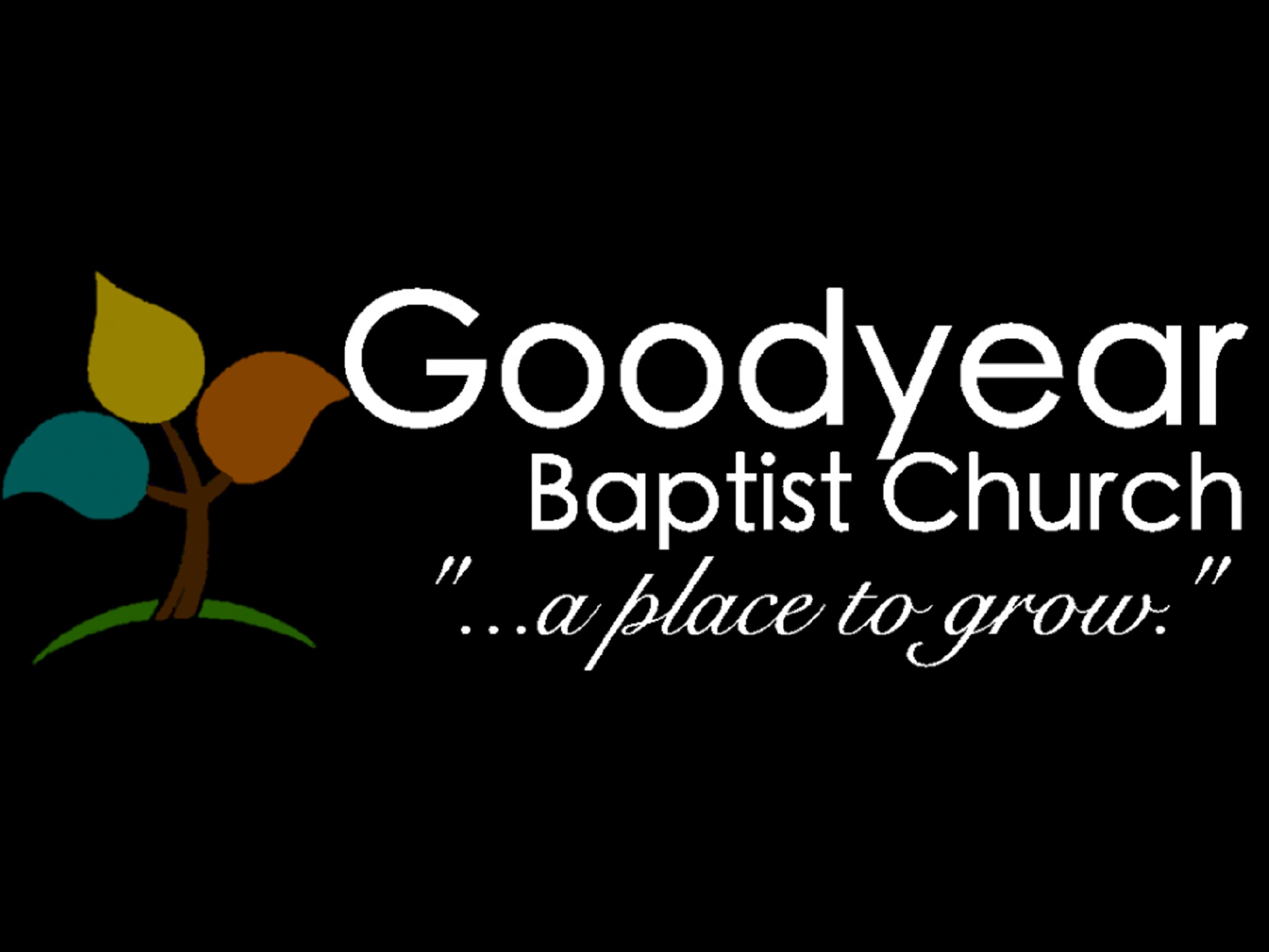 Goodyear Baptist Church