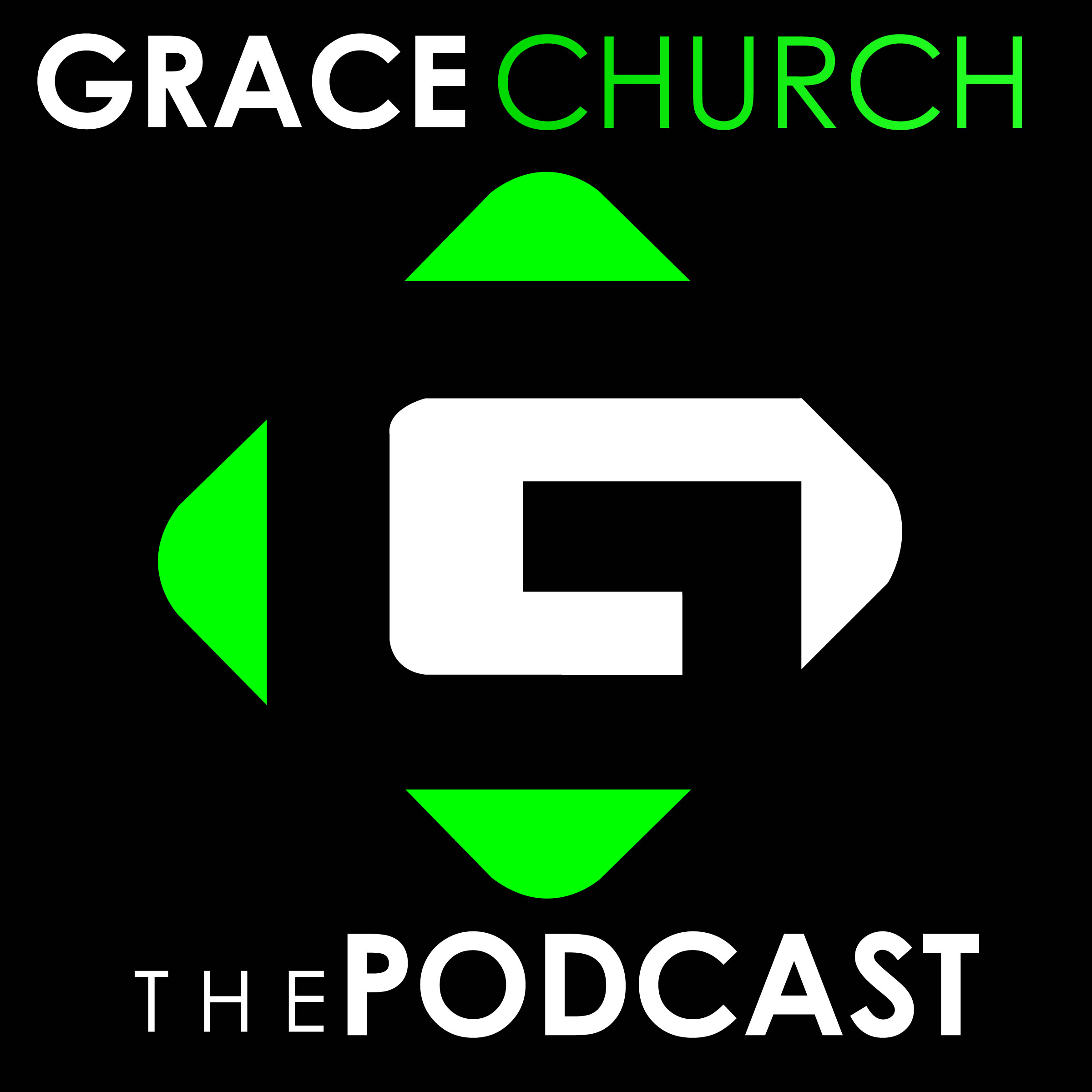 Grace Church Durango Podcast