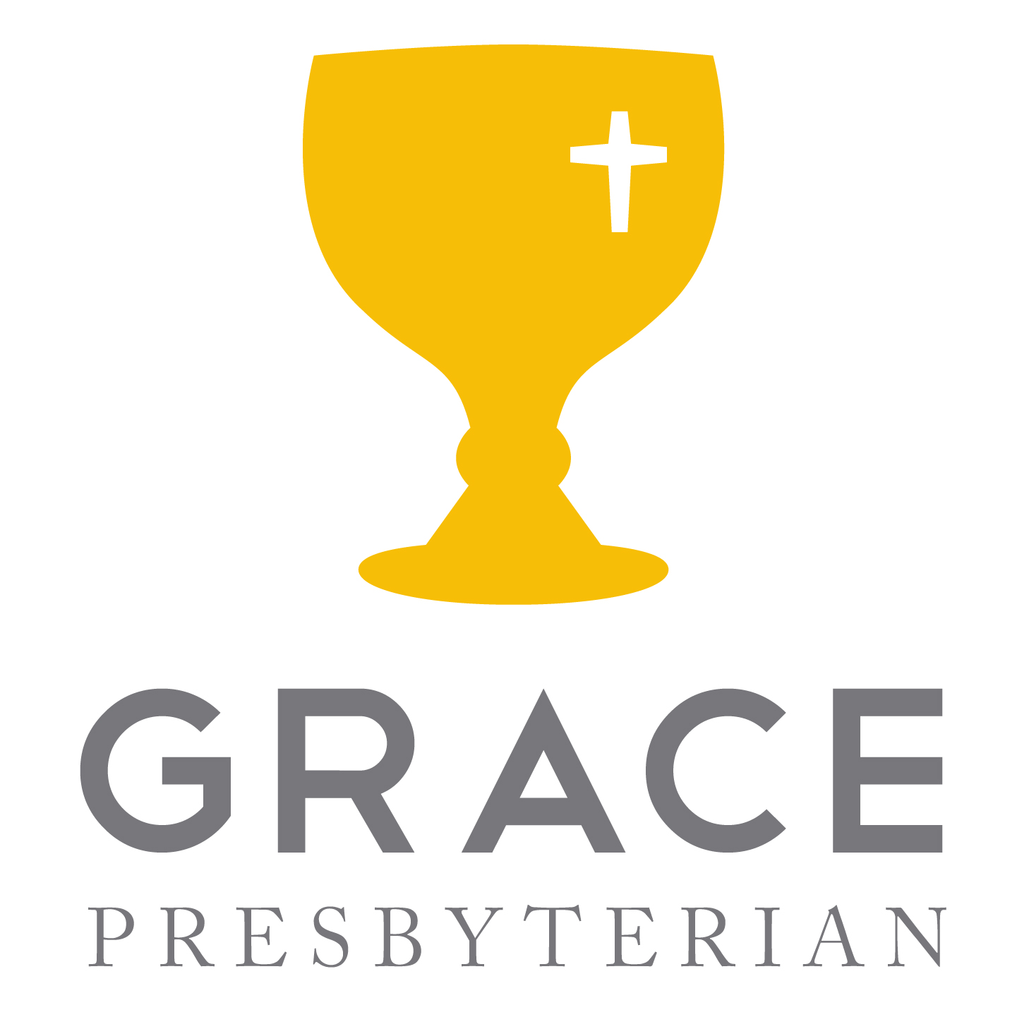 Sermons of Grace