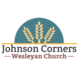 Johnson Corners Wesleyan Church Podcast
