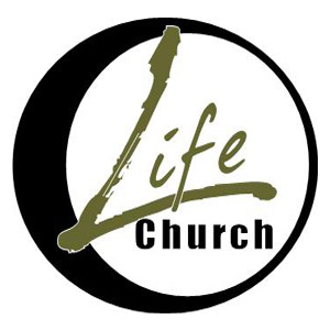 Life Church Round Rock