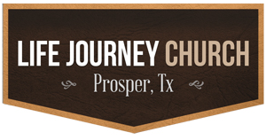 Life Journey Church