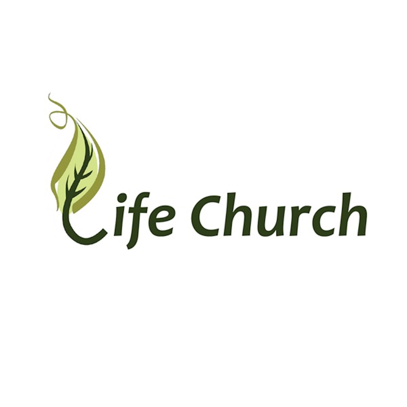Life Church Bayfield Messages