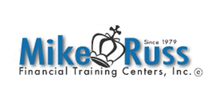 Mike Russ Financial Training Centers