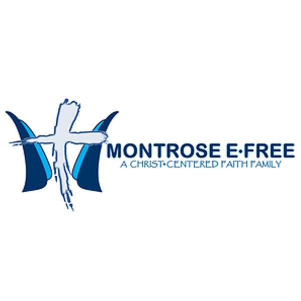 Montrose E-Free Podcast