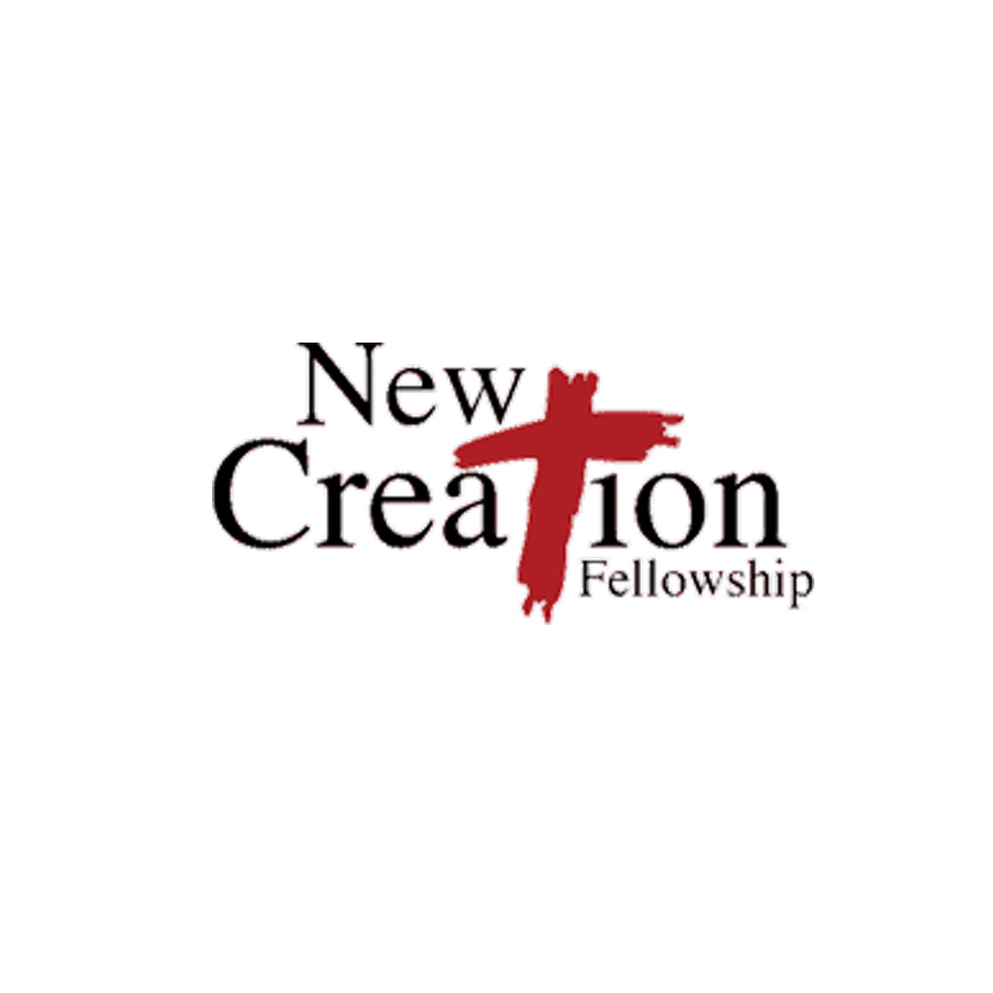 New Life Creation Fellowship Podcast, Spokane Washington