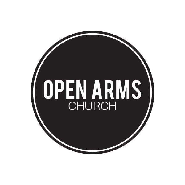 Open Arms Church Podcast