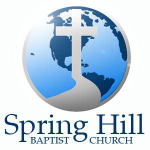 Spring Hill Baptist Church