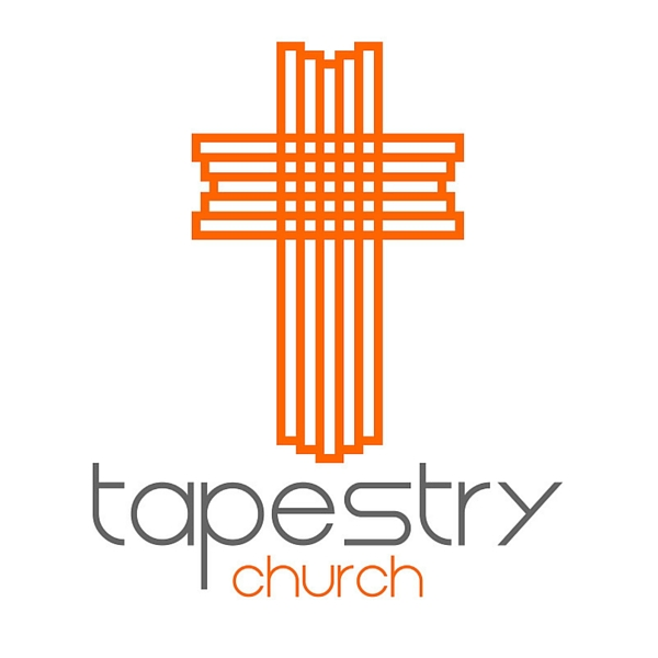 Tapestry Church Winston-Salem Podcast