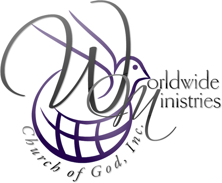 World Wide Ministries Church of God, Inc.